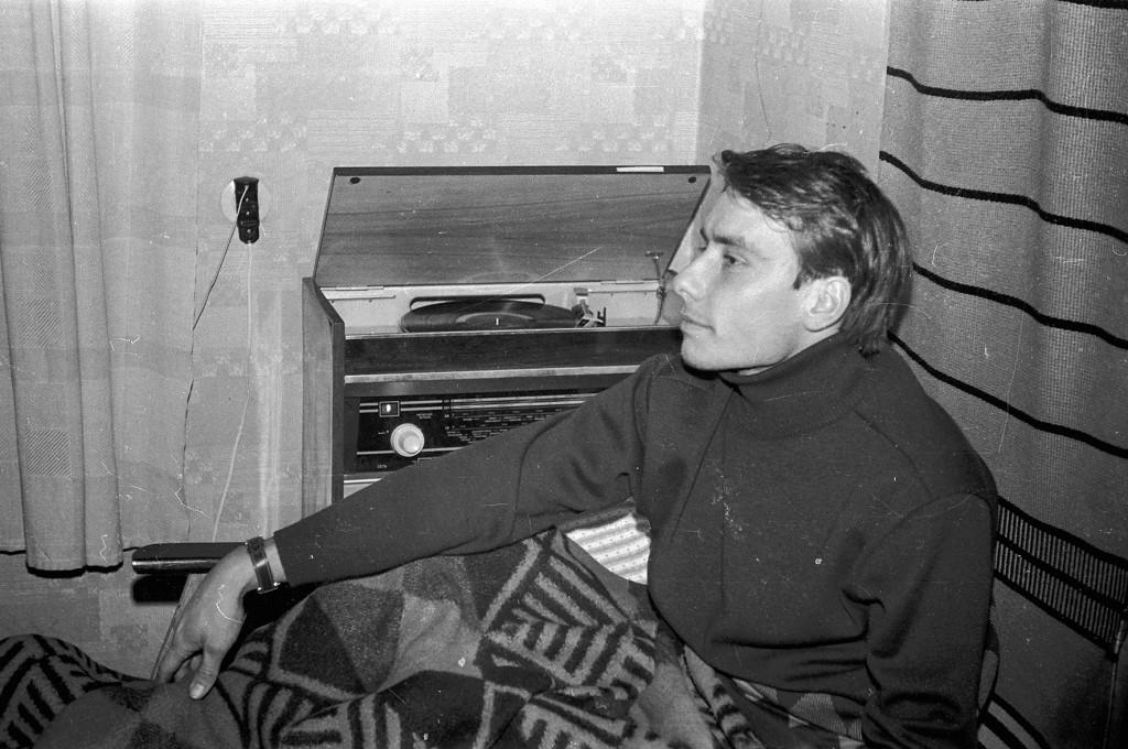 P.E.Rummo1969_foto M Unt