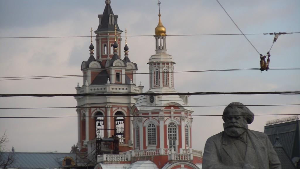 Moskva 5.päev 013