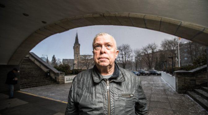 Igor Volke: Jeesus Kristus võis olla tulukas
