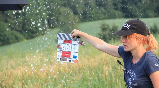 Tõnu Kargu Sergo: Inimese elu on kui sinematograaf…