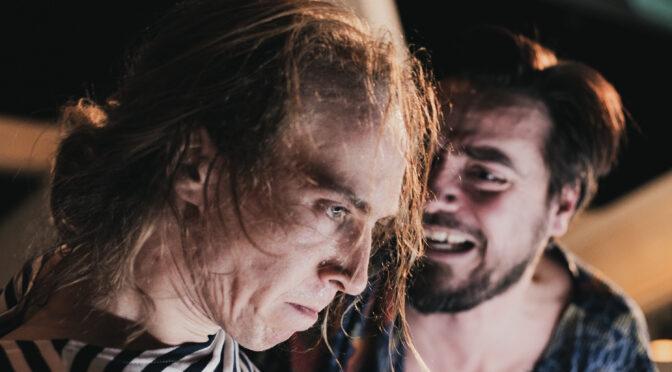 Teater 2020 – elu või ellujäämiskursus