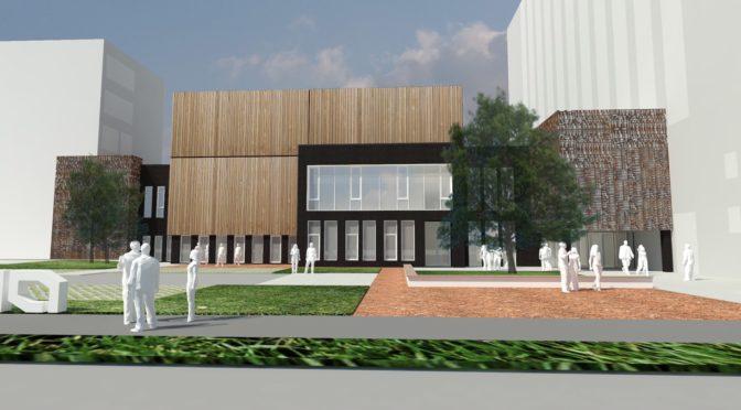 Ideed on õhus: Narvas plaanitakse kahte lavastust Eesti muusikute kungisest edust Venemaal